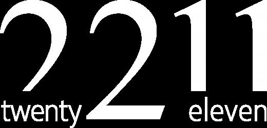Twenty2Eleven